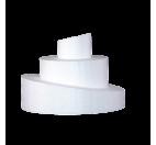 Base per torta obliqua