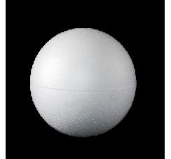 Polystyrene Ball