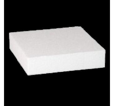 Square Cake Dummy
