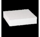 Base per torta quadrata