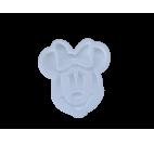 Portaconfetti in polistirolo Minnie