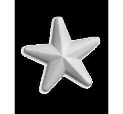 Styrofoam Star
