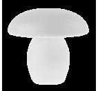 Polystyrene Mushroom