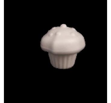 Polystyrene Muffin