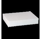 Base per torta rettangolare