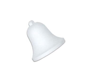 Campana en poliestireno